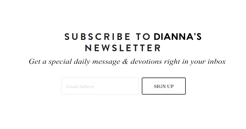 newsletter-signup-white-background.png