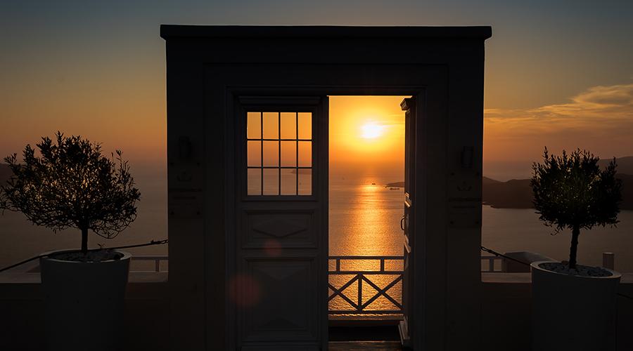 faith-opens-doors900x500.jpg