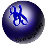 Vyper Logix Corp icon (150x145).png