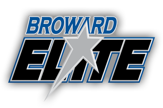 broward elite mia.png