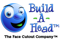 Build-A-Head-Logo.png