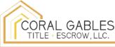 coral gables title+ logo.png