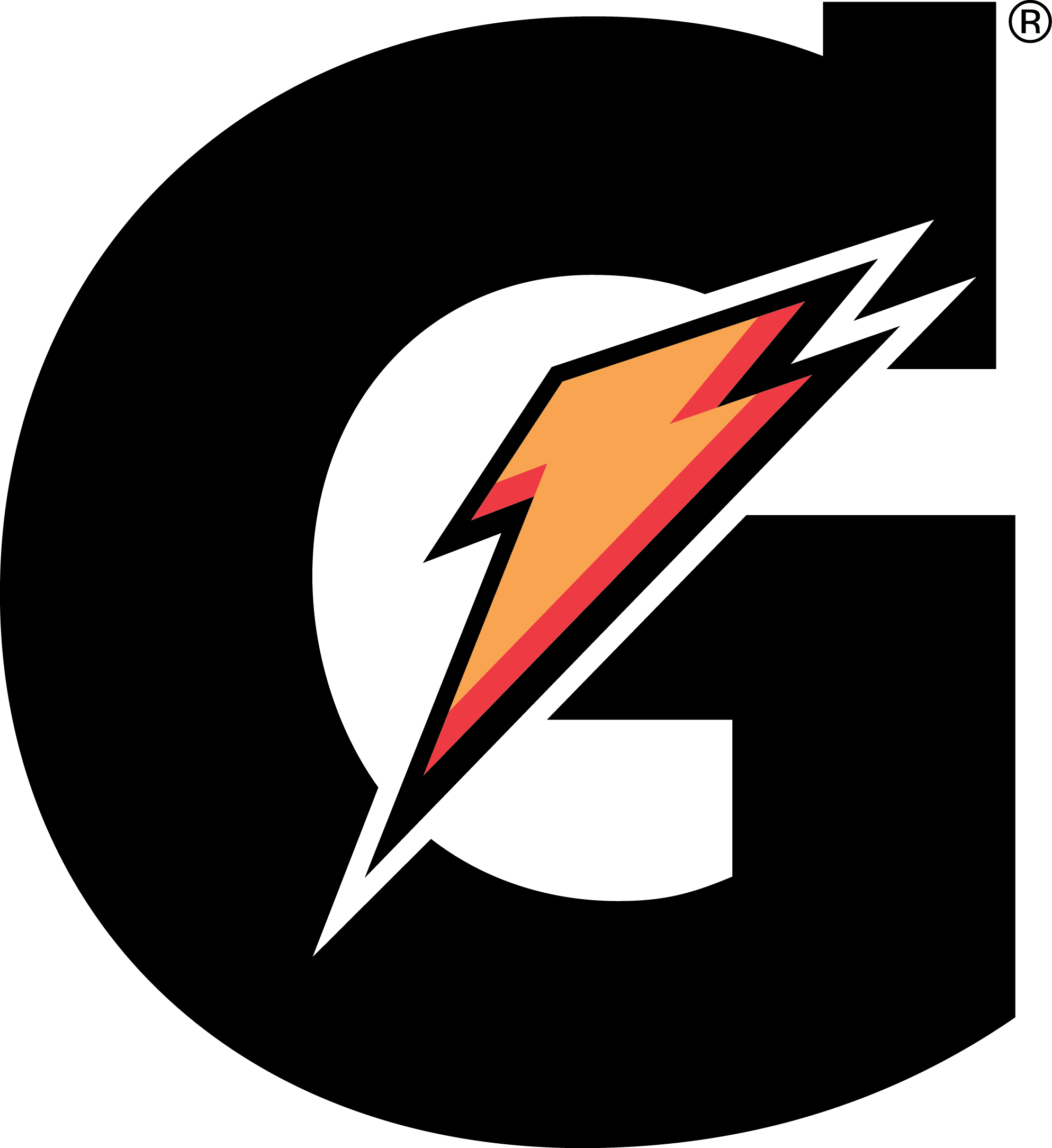 gatorade_large.png