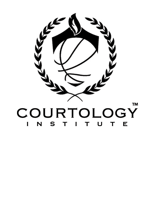 courtology logo .JPG