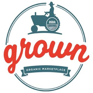 Grown logo.jpg