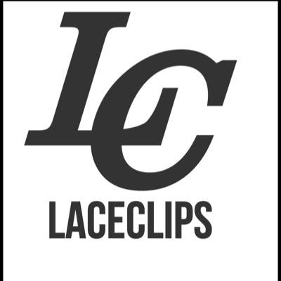 lace clips logo.jpg