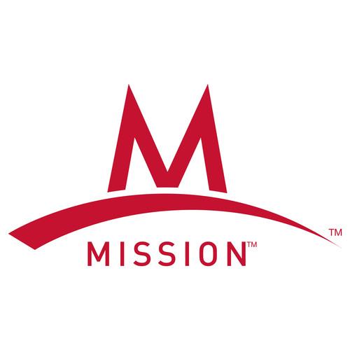 mission logo .jpg