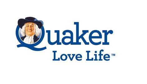 Quaker logo .jpg