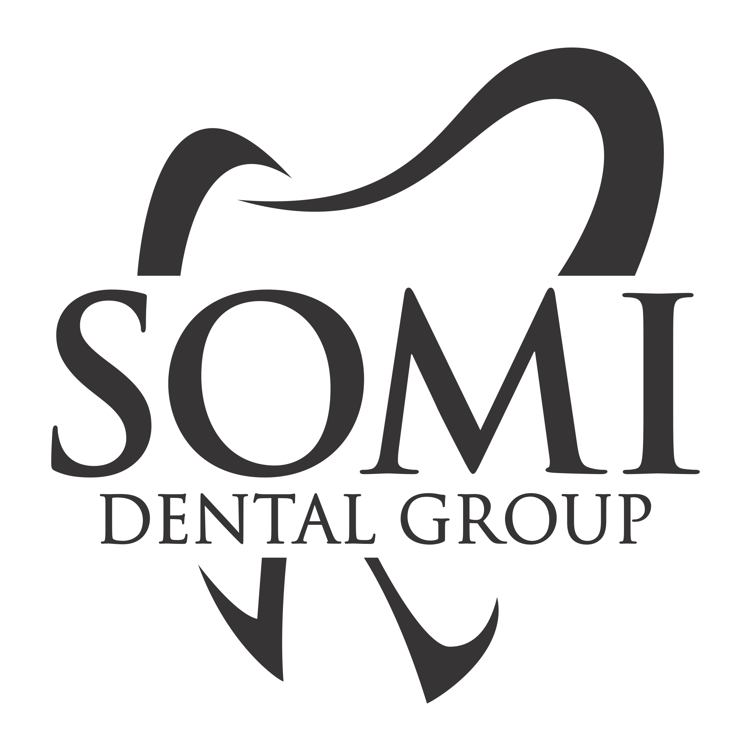 SOMI_logo_black_transparent.png