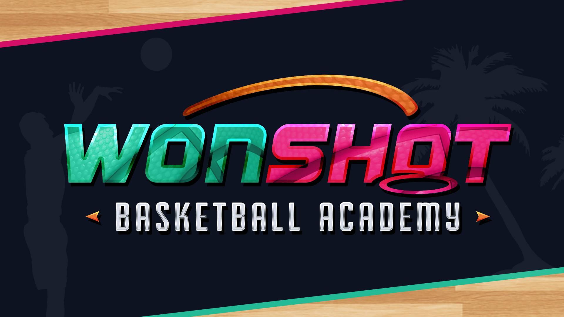 wonshot basketball academy logo .jpg