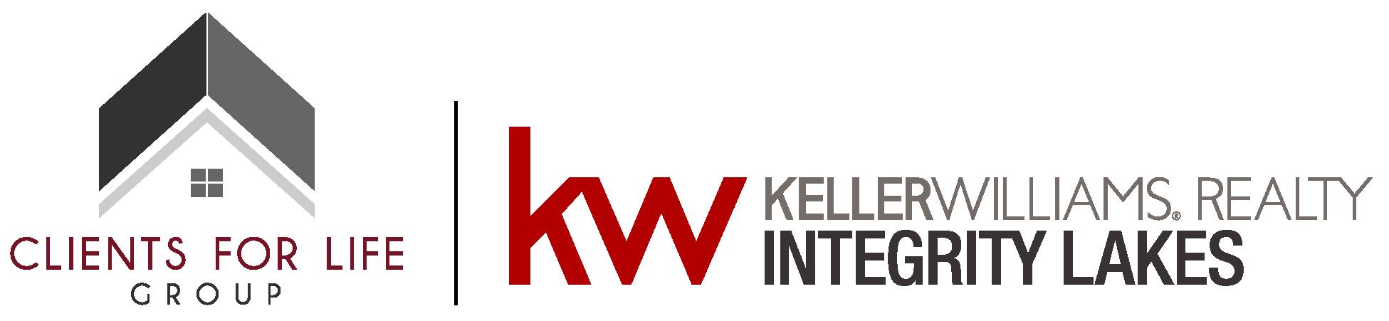 CFLG_Logo_KW_RGB.png