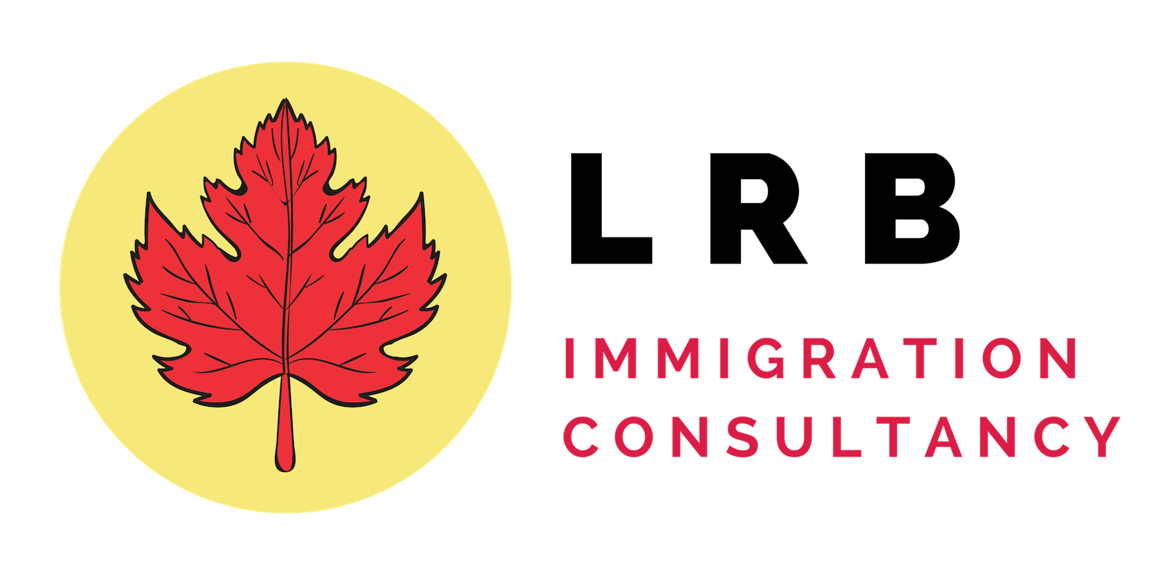 Teaching Immigration Consulting at ...