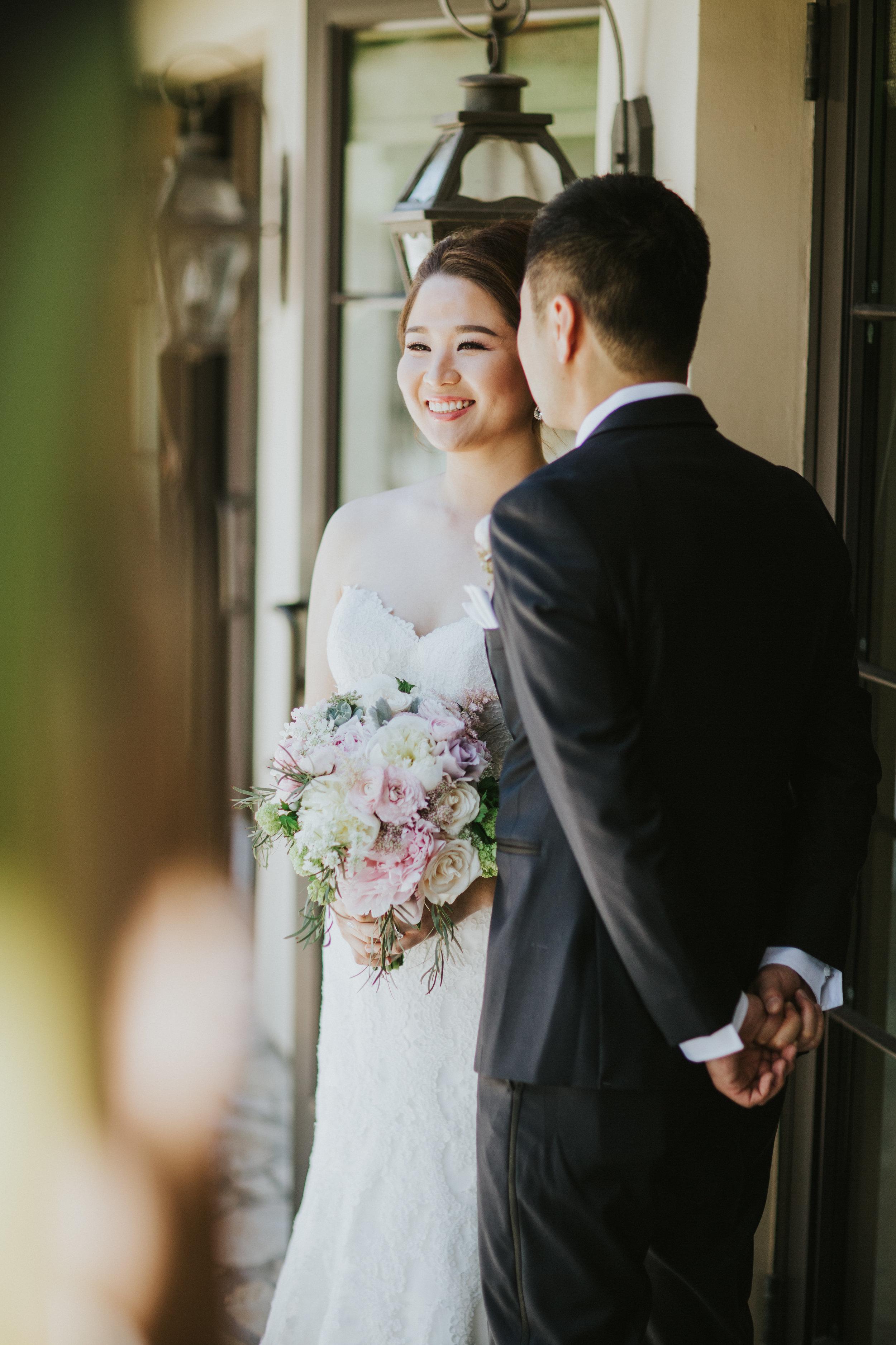 HwanJen-Wedding_0279.jpg