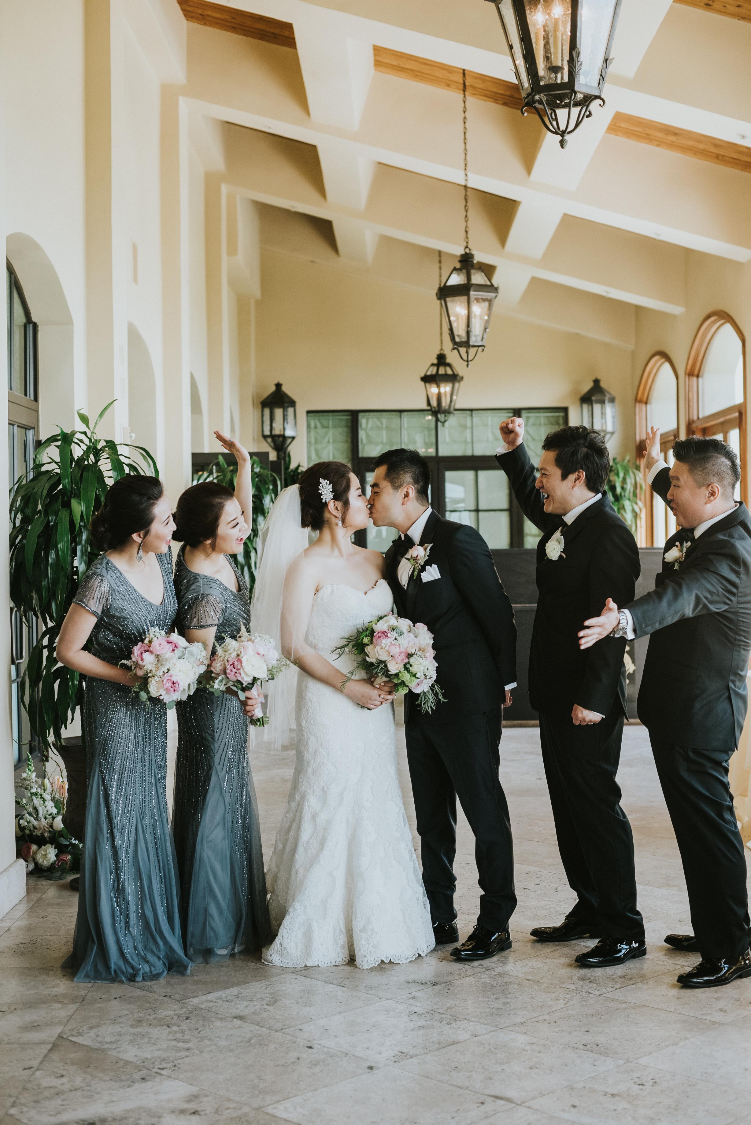 HwanJen-Wedding_0485.jpg