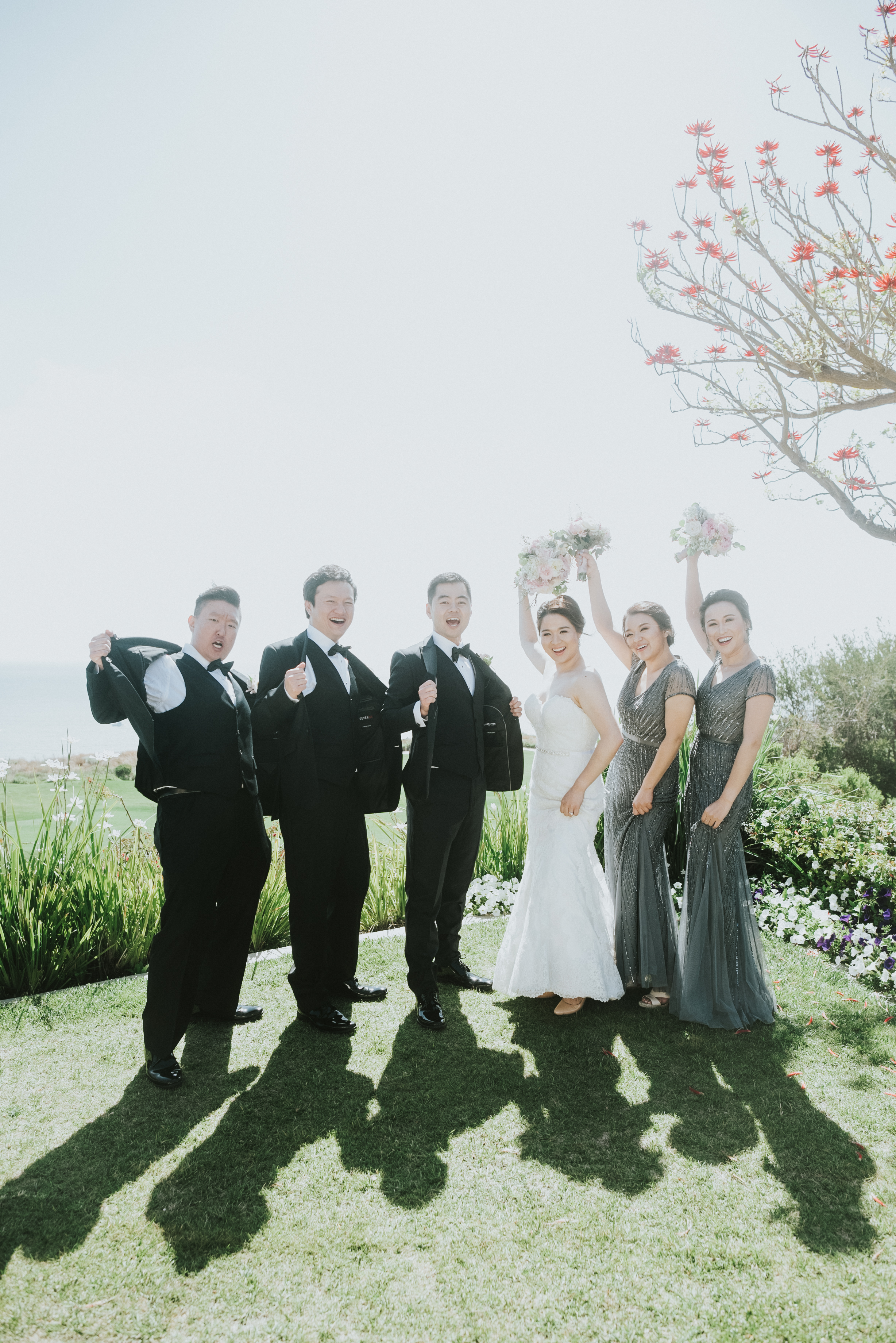 HwanJen-Wedding_0516.jpg