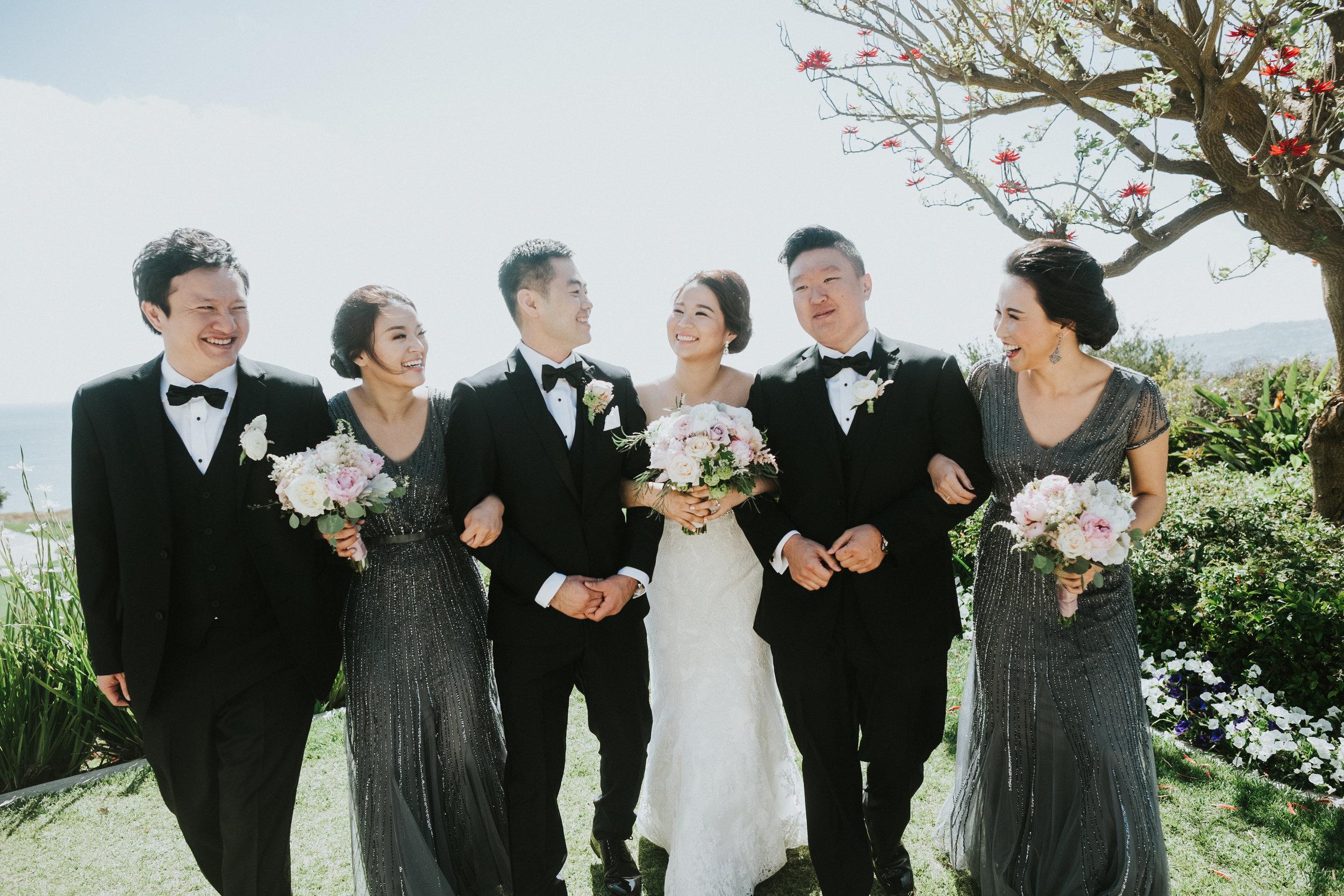 HwanJen-Wedding_0528.jpg