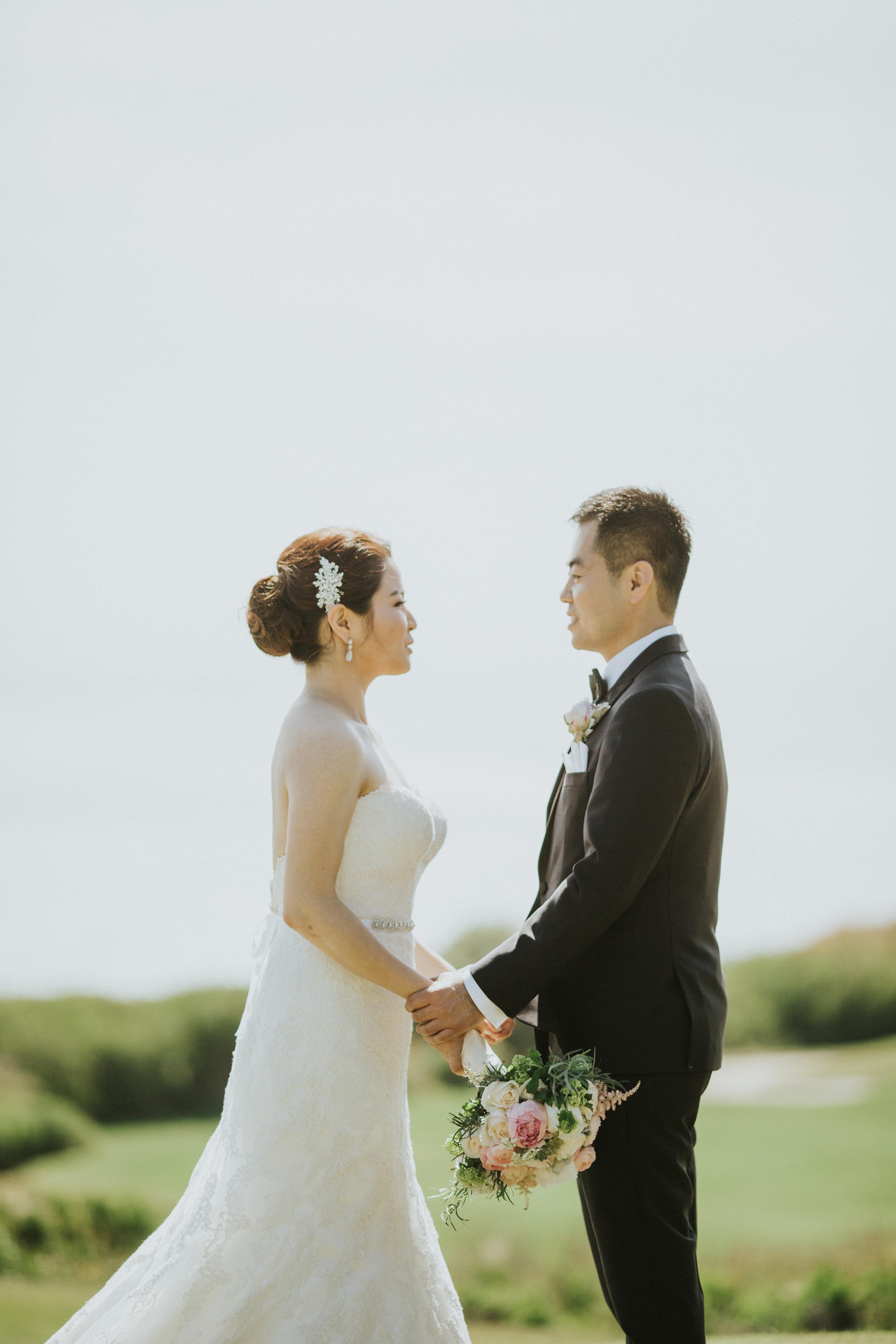 HwanJen-Wedding_0560.jpg