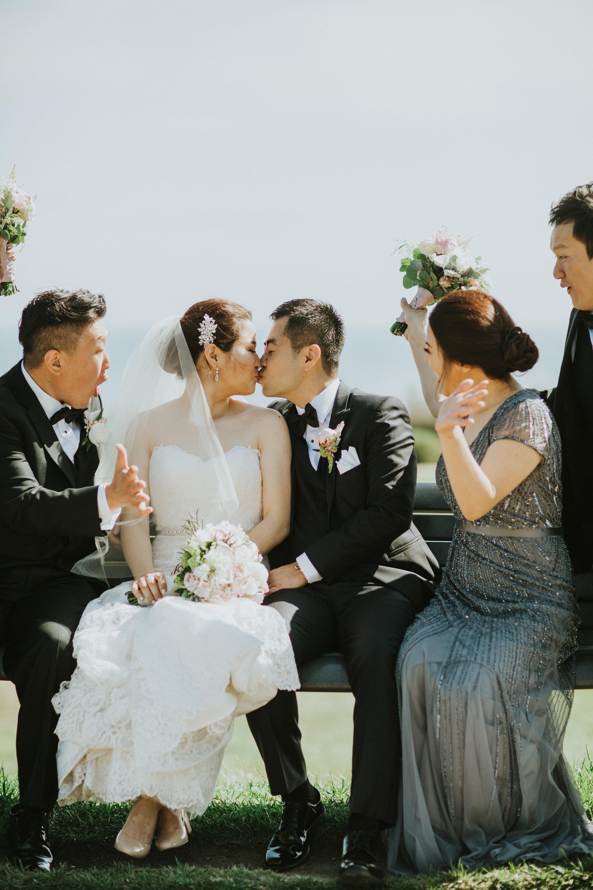 HwanJen-Wedding_0591.jpg