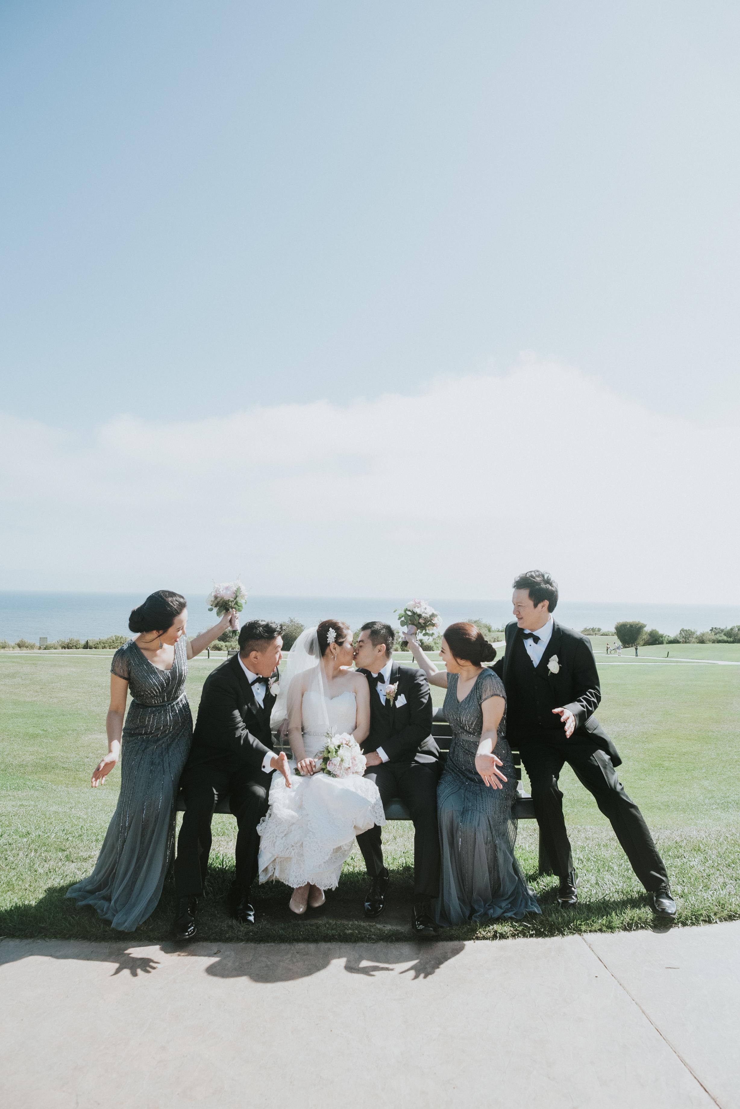 HwanJen-Wedding_0593.jpg