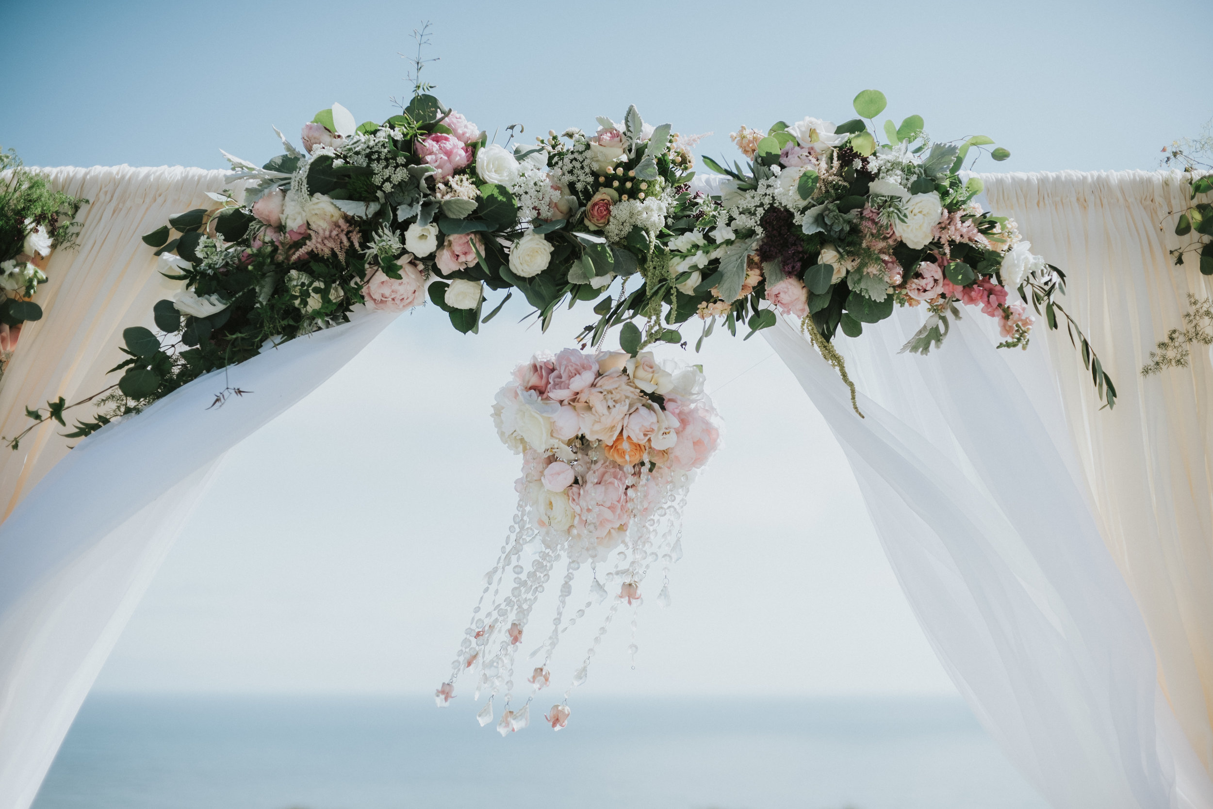 HwanJen-Wedding_0630.jpg