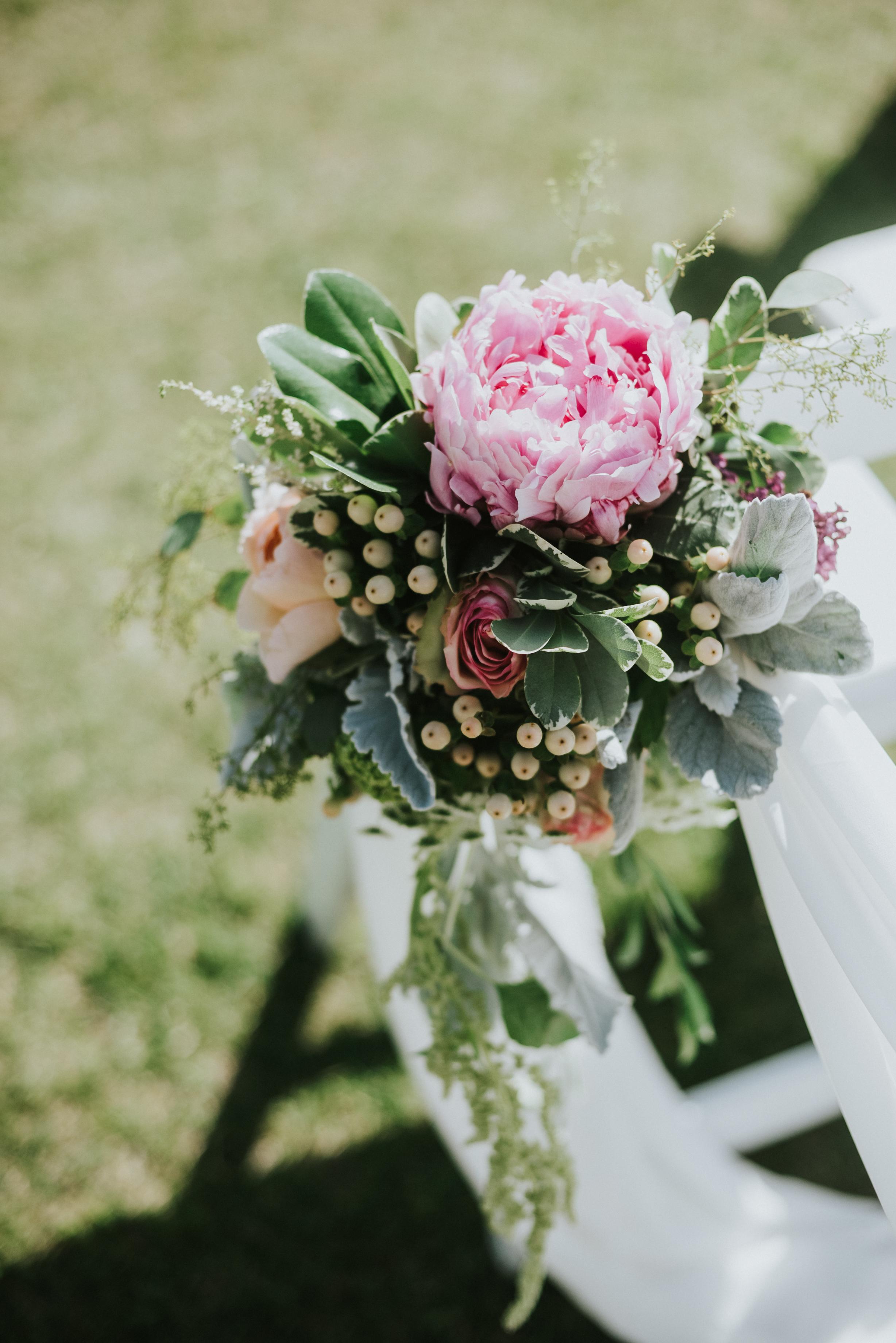 HwanJen-Wedding_0639.jpg