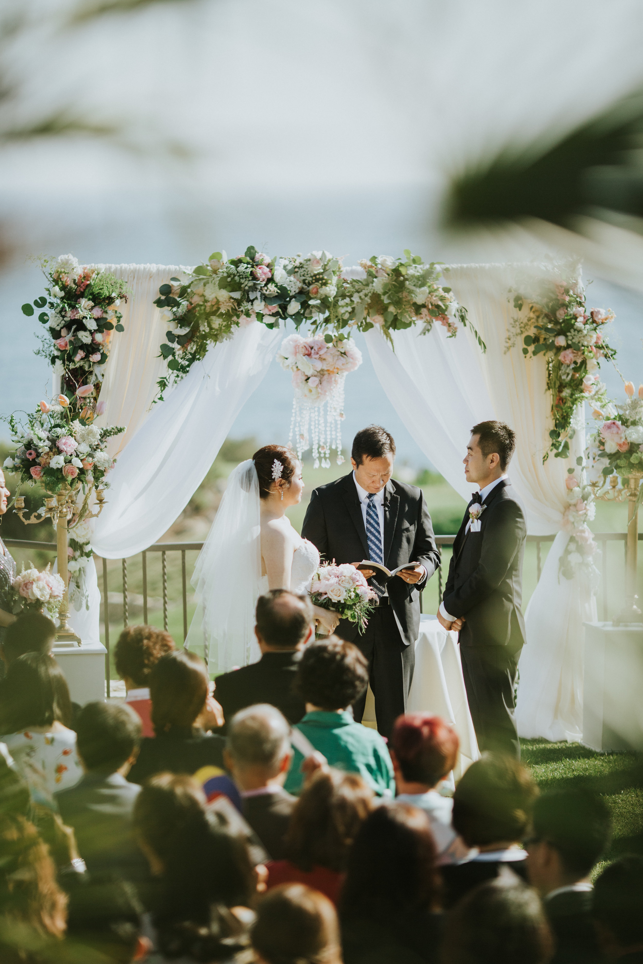 HwanJen-Wedding_0827.jpg