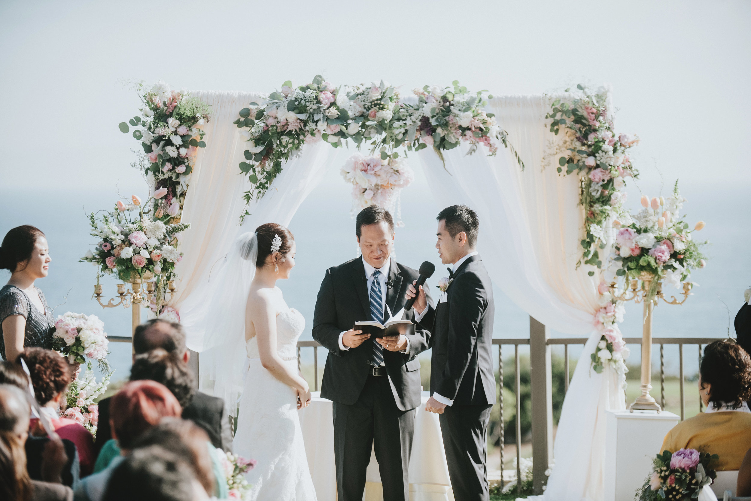 HwanJen-Wedding_0833.jpg