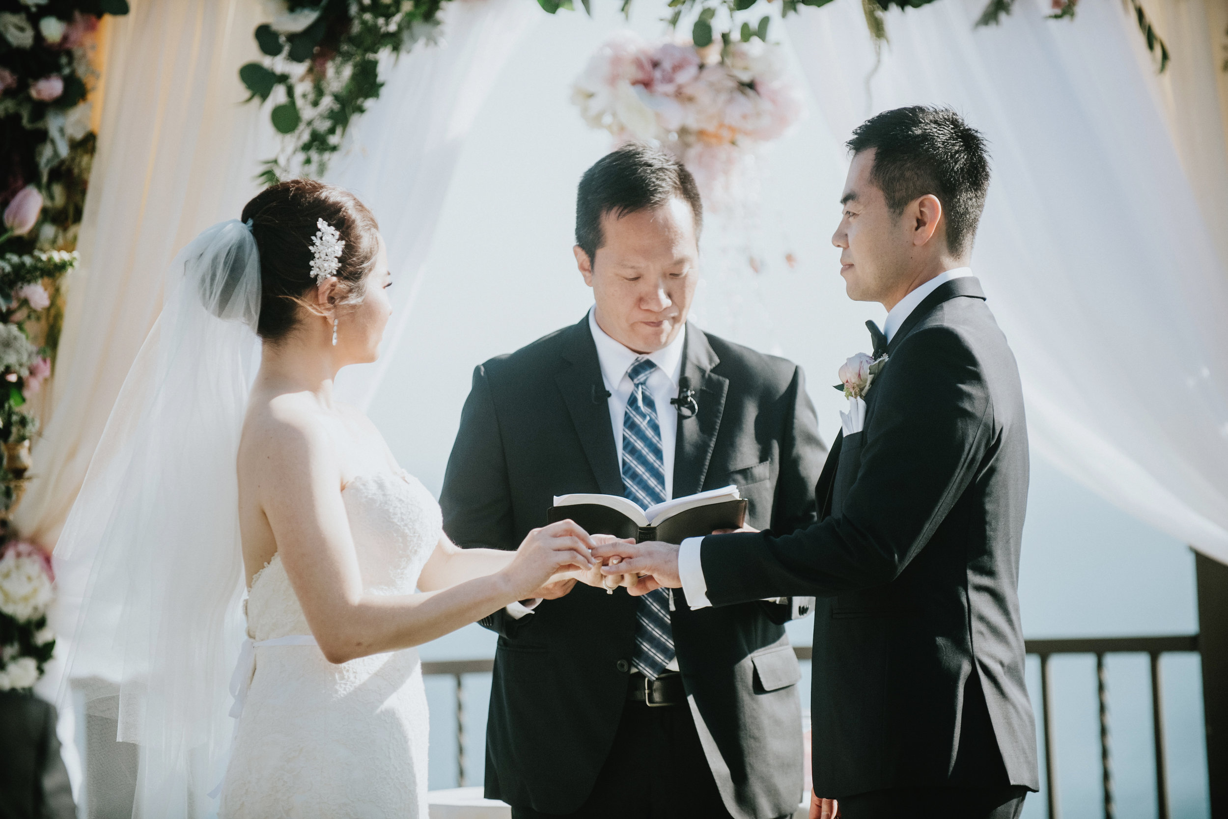 HwanJen-Wedding_0843.jpg