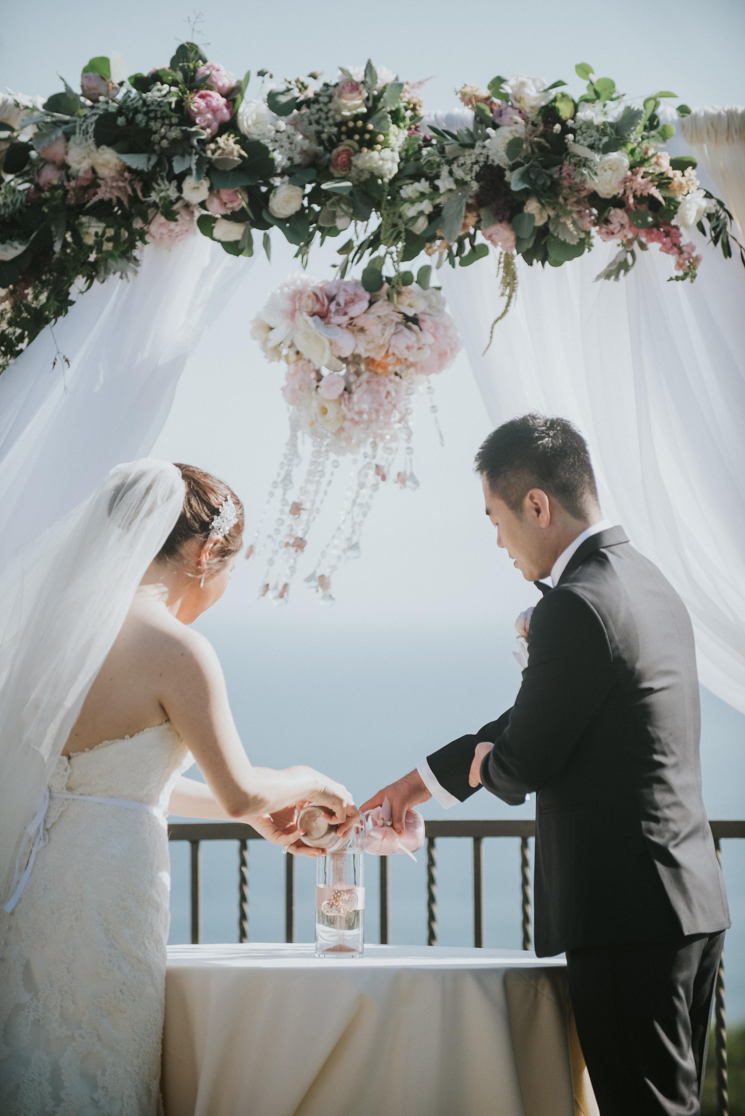 HwanJen-Wedding_0851.jpg