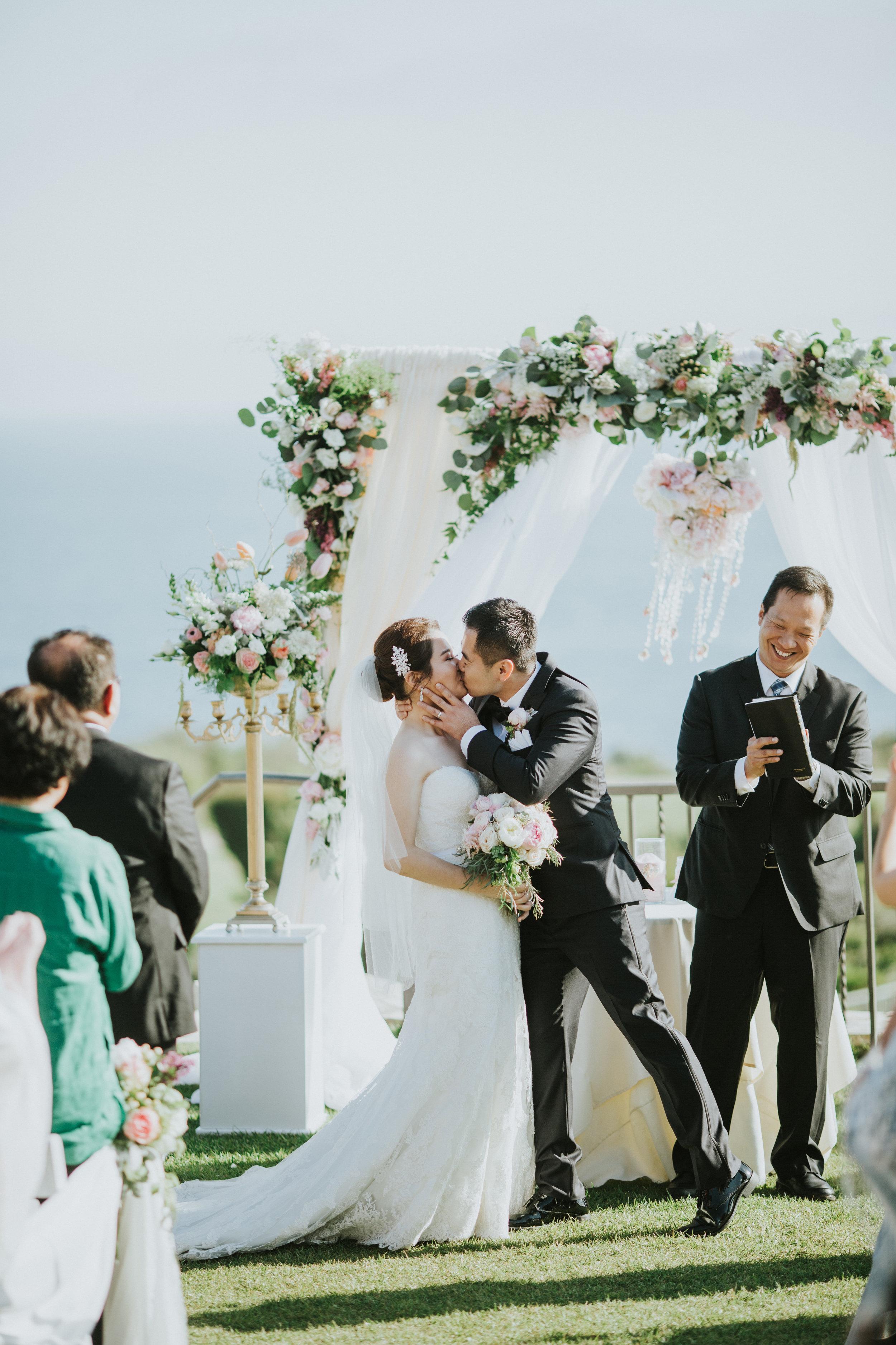 HwanJen-Wedding_0875.jpg