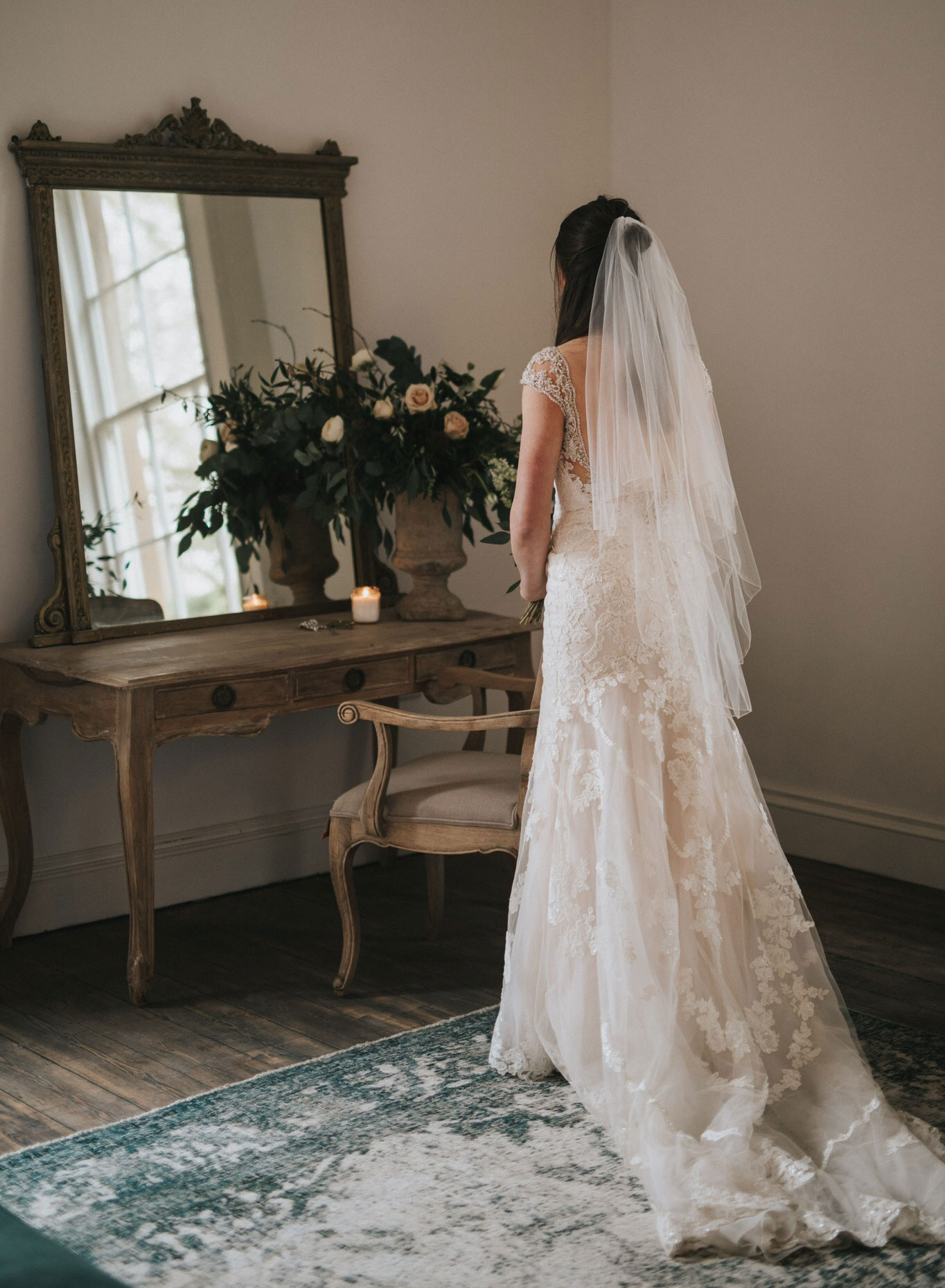 CocoInTheCountry_Wedding-8.jpg