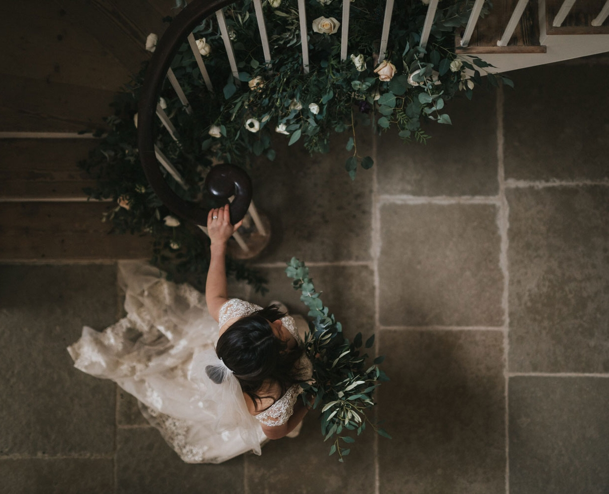 CocoInTheCountry_Wedding-12.jpg