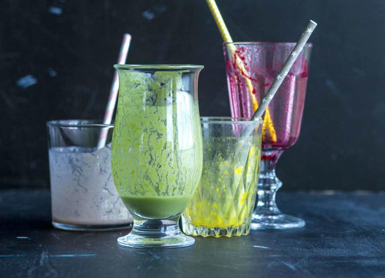 tomme-juice-glas