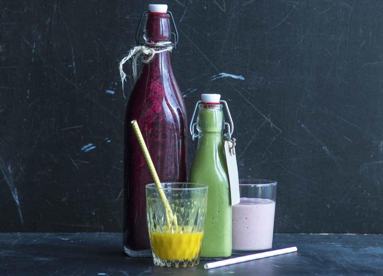 juicer-i-forskellige-farver