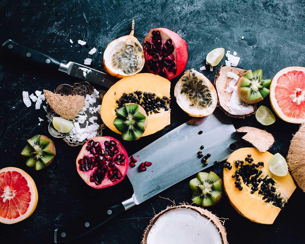 fruits_1000.jpg