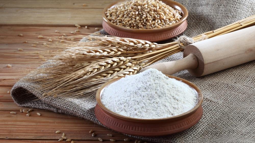 korn-og-mel-til-en-glutenfri-livsstil
