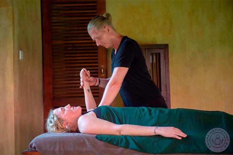Body-all-mind-behandling-mod-migræne