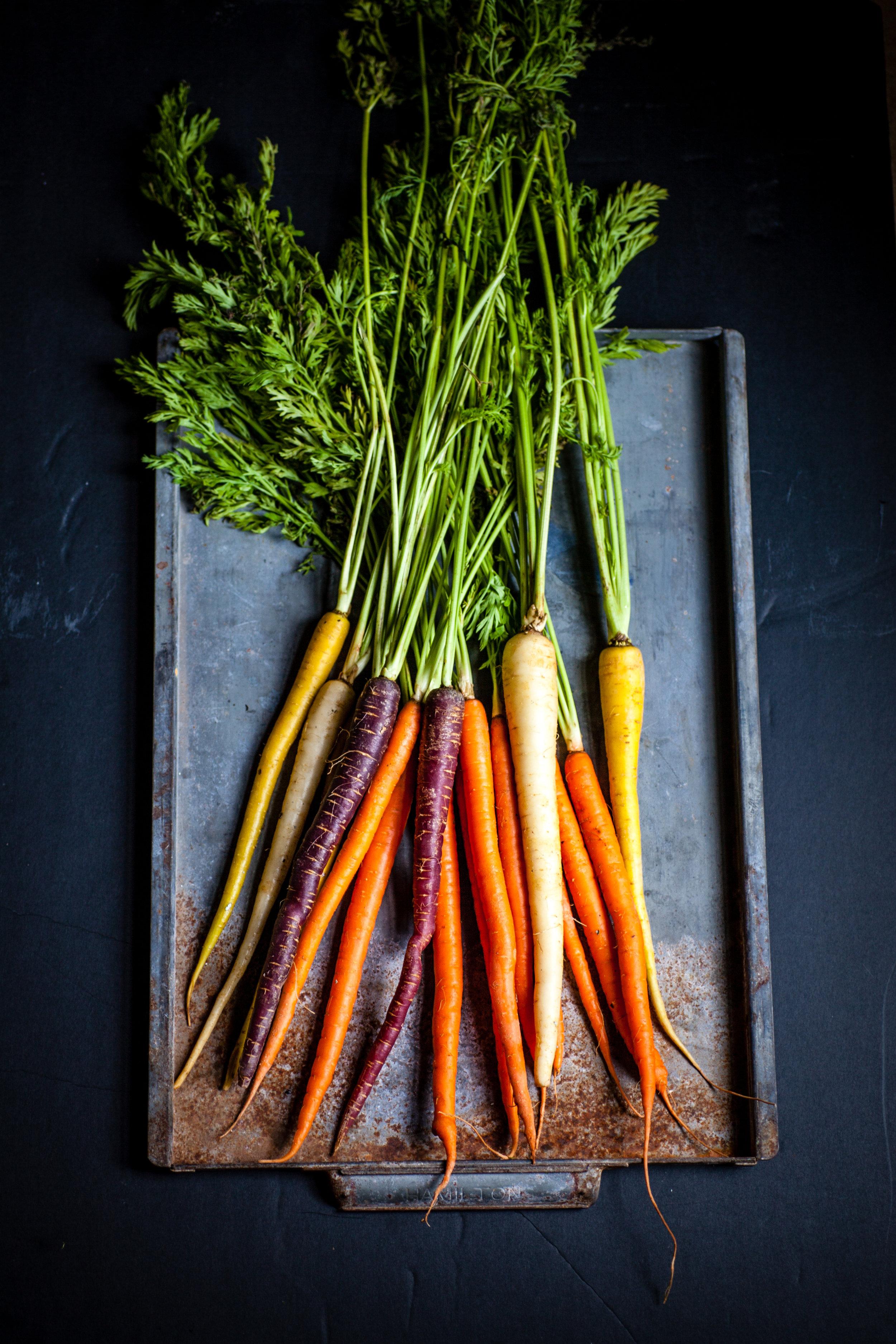 grove-grøntsager-til-kødfrie-måltider