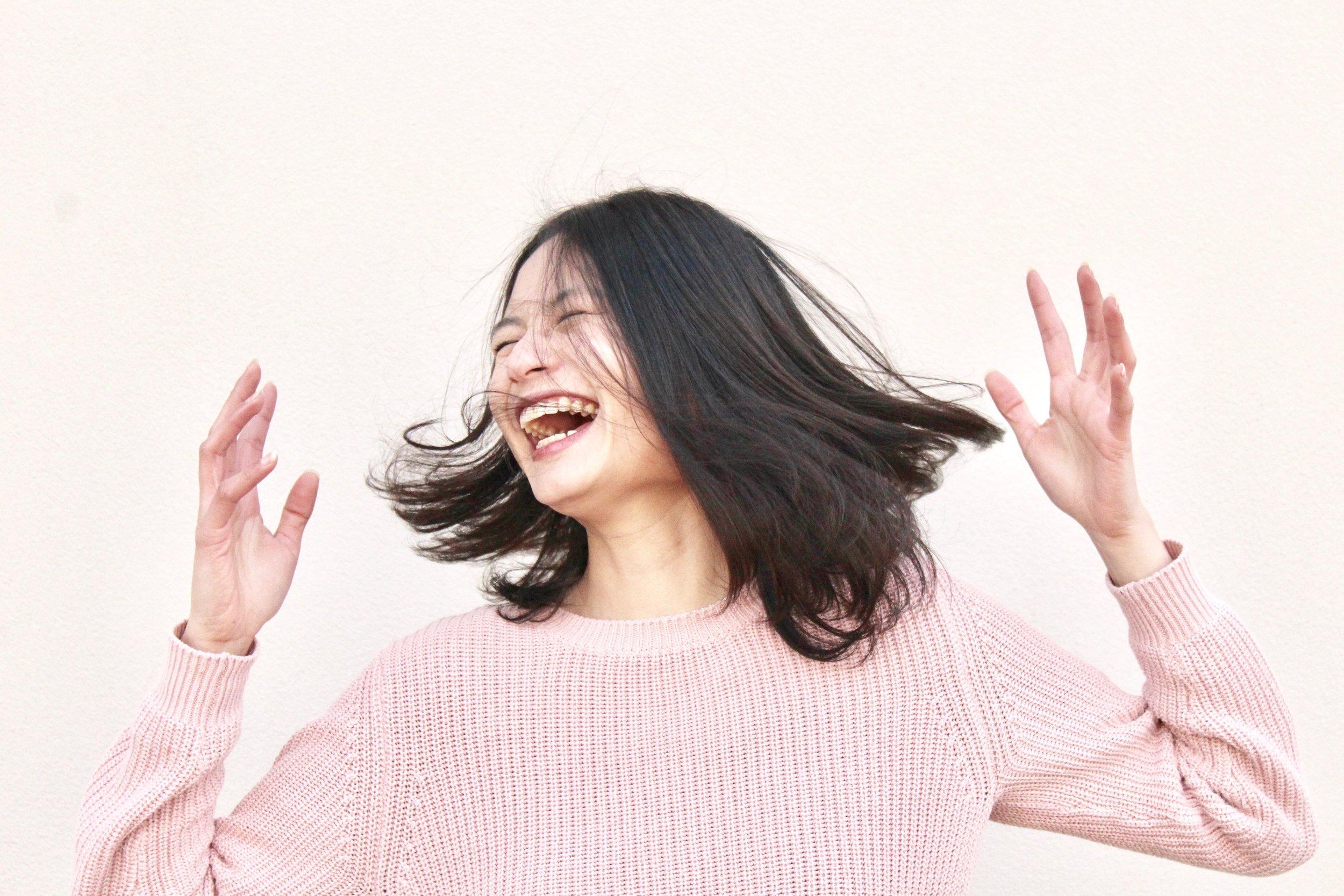 kvinder-griner