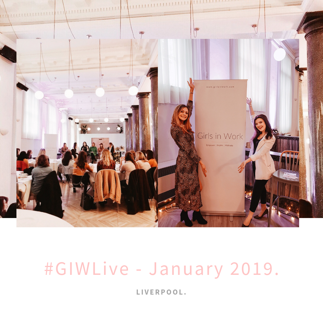 #GIWLive - January 2019..png