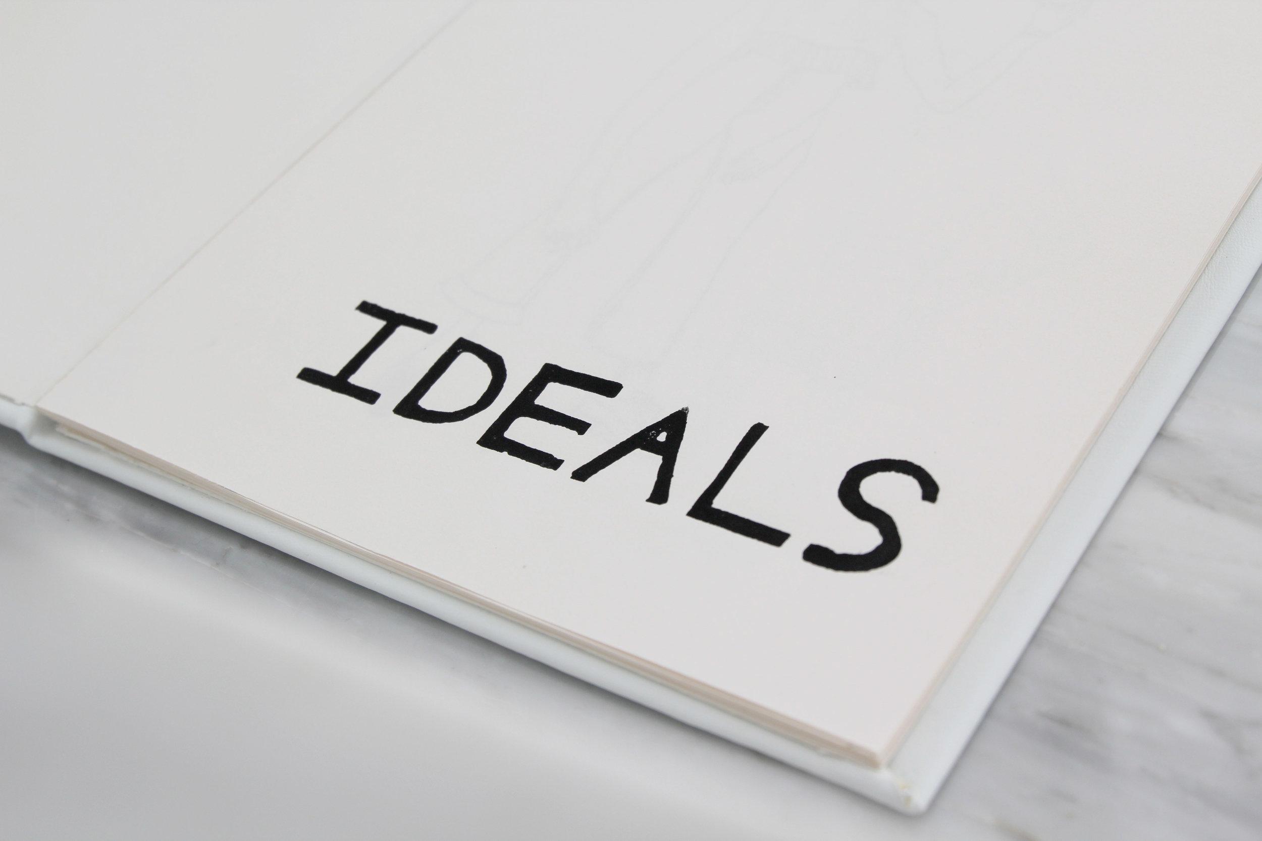 ideals.jpg