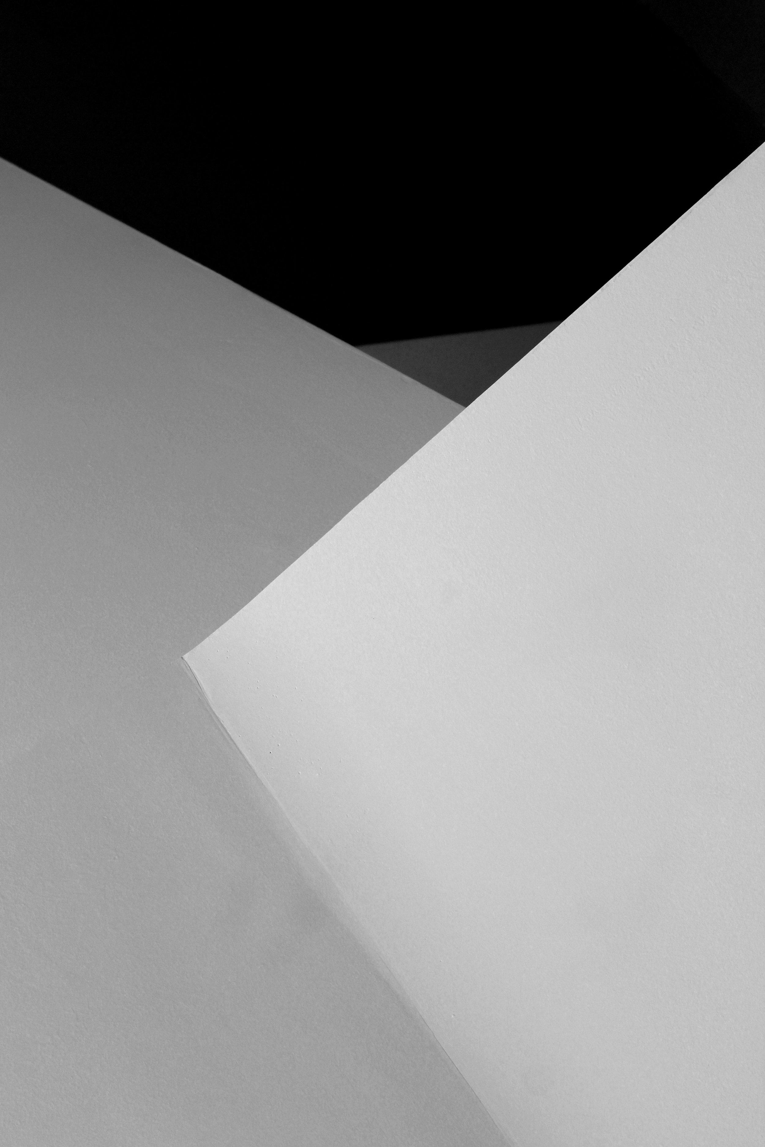 tone 10.jpg