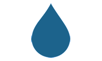 Hydration Icon