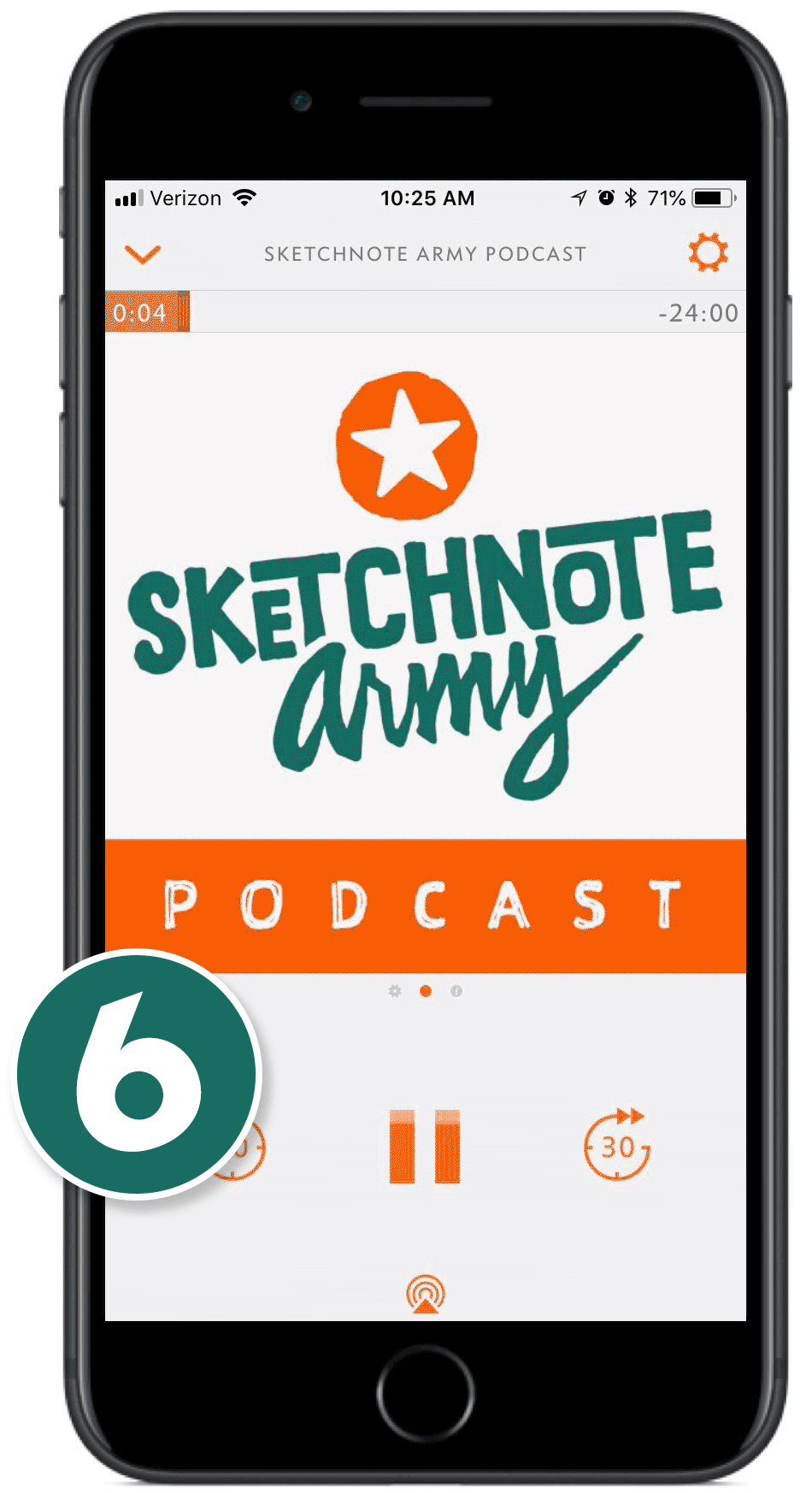 Sketchnote-Army-Podcast-Mobile-6.png