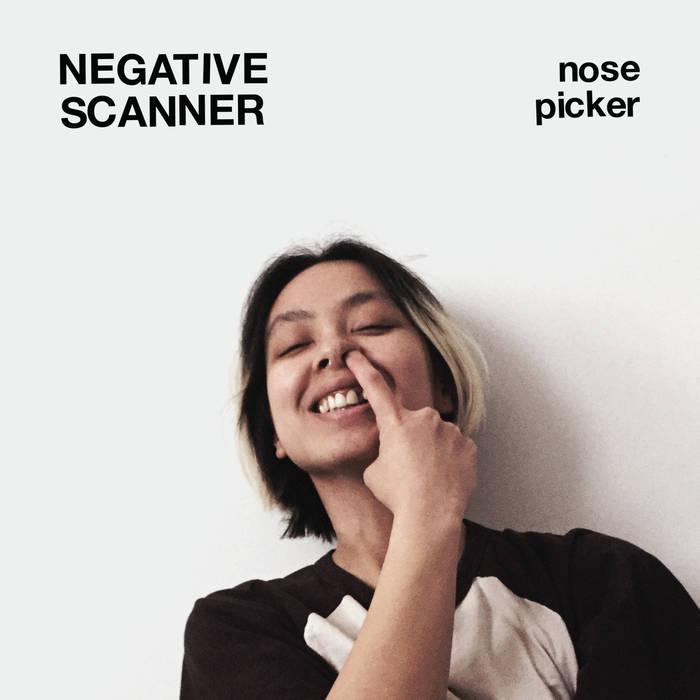 negative scanner.jpg