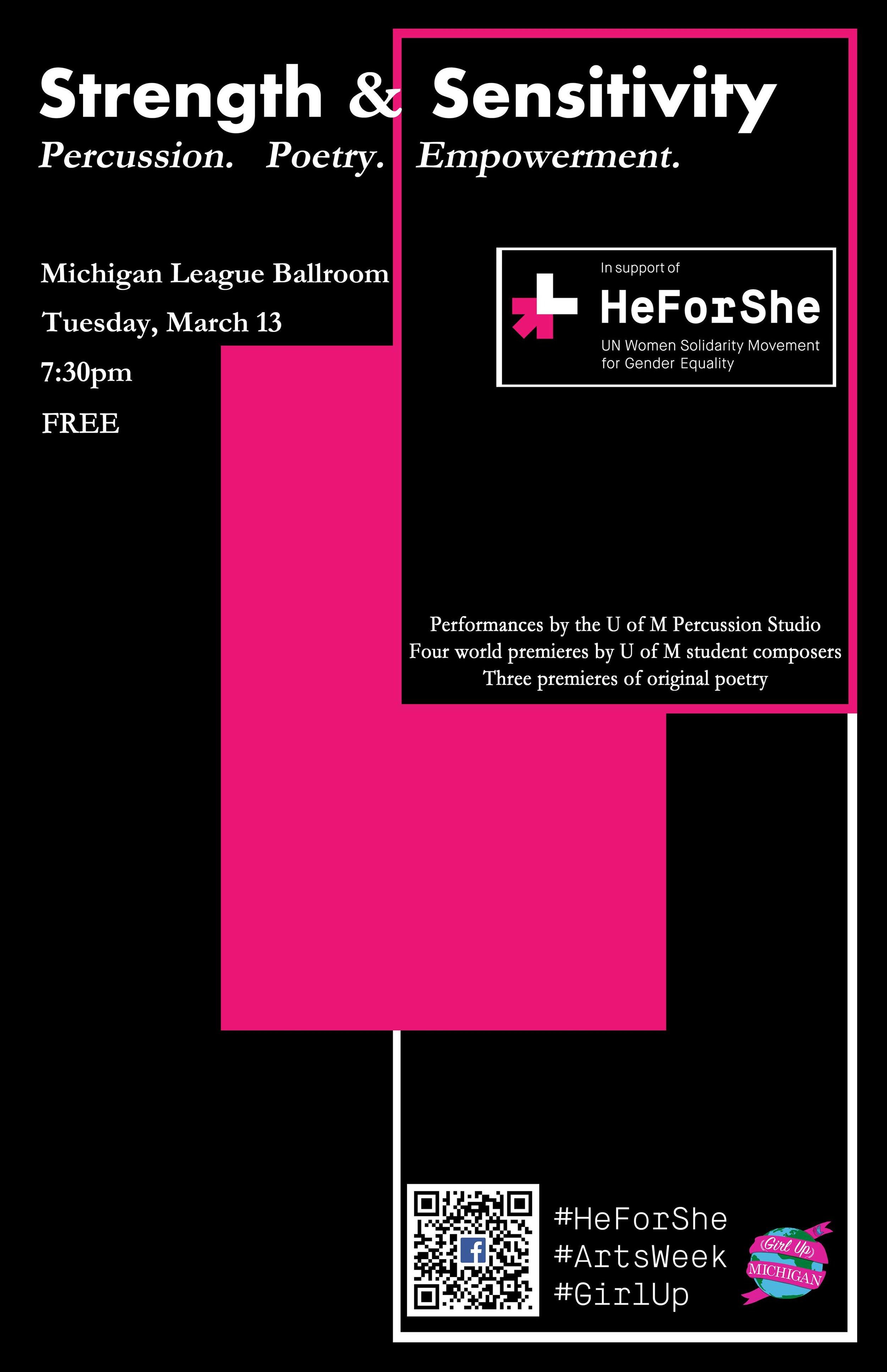 HeForShe SS poster official.jpg