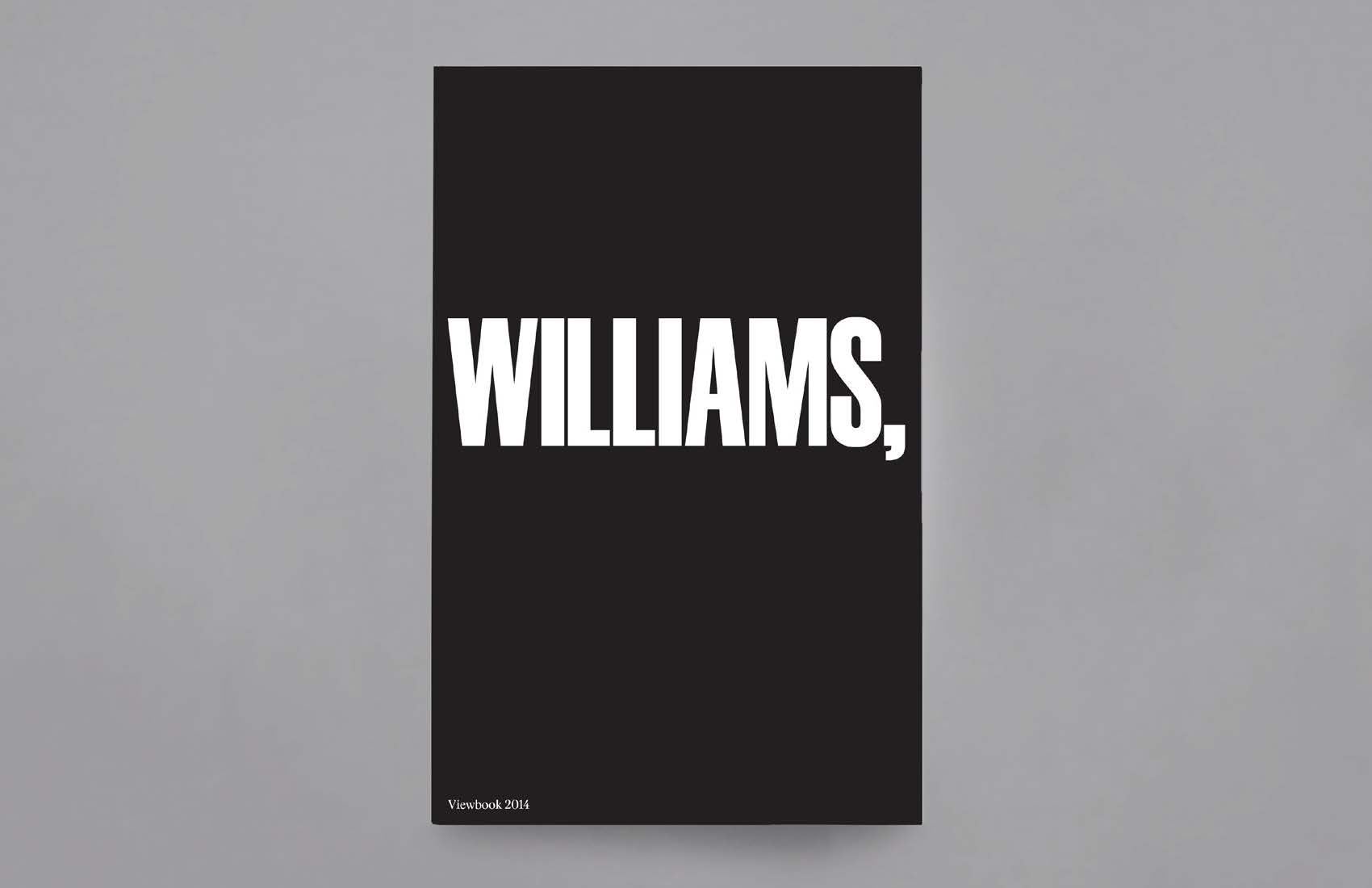 Williams_Cover.jpg