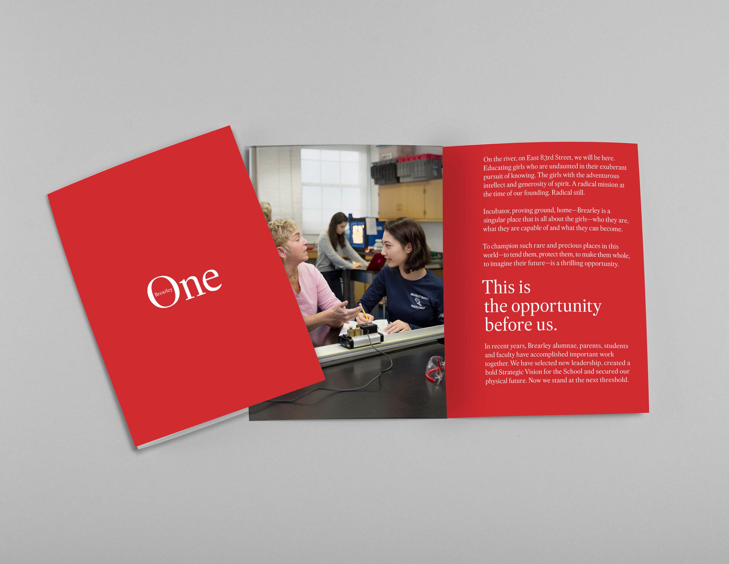 Brearley_booklet.jpg