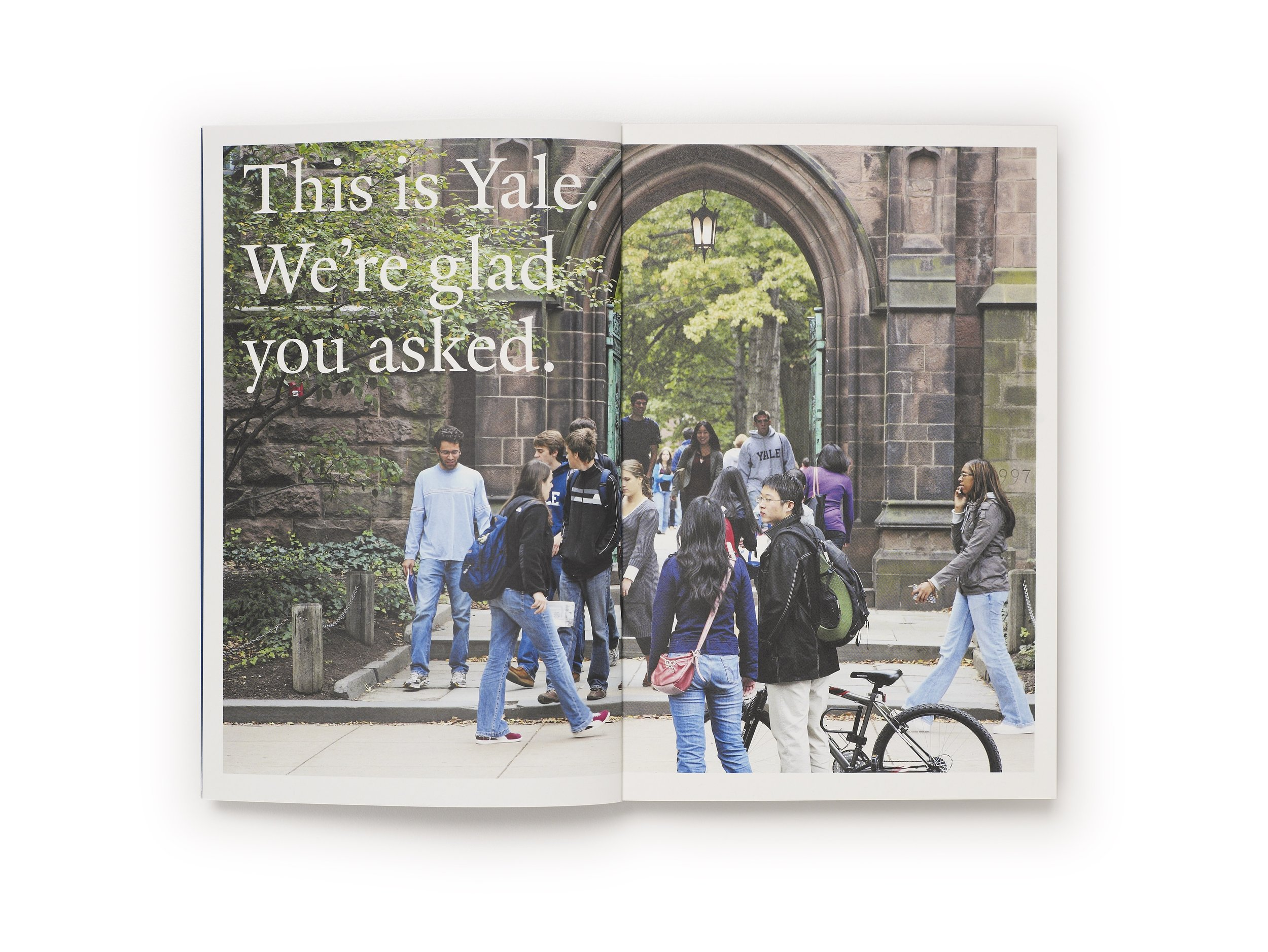Pentagram_Yale_Viewbook-004643.jpg