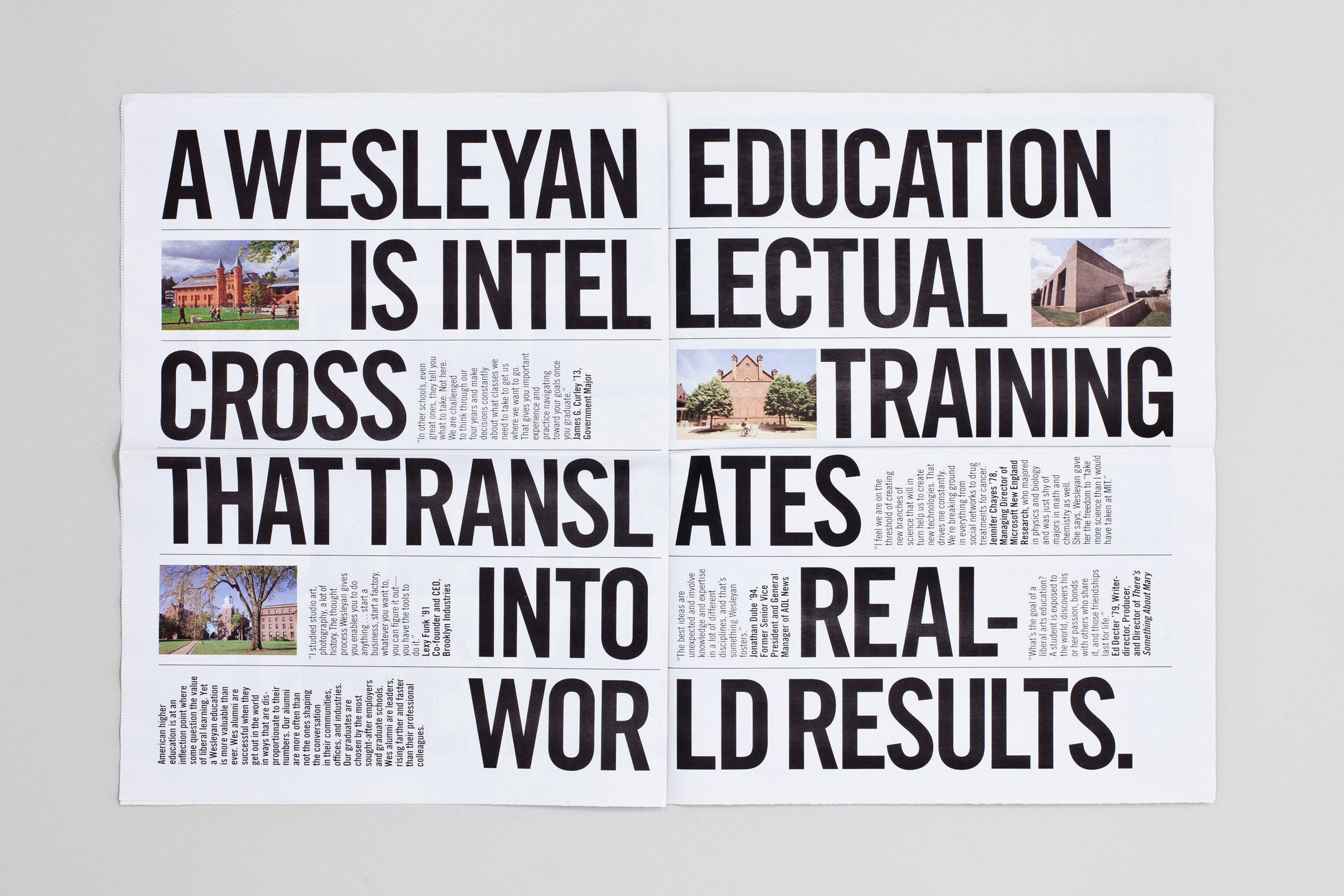 Wesleyan-University_19.jpg